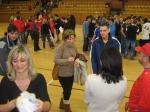 vanocni-turnaj-2011_103